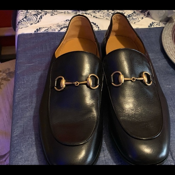 Gucci Other - Gucci  shoes